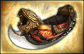 File:Iron Boat - 5th Weapon (DW8).png