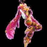 Link Great Fairy Rank 2 - HW