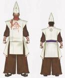 Onmyoji Concept (SW4)
