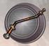 Power Weapon - Hideyoshi