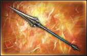 File:Javelin - 4th Weapon (DW8).png