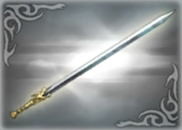 File:LiuBei-wo-weapon3.png