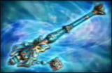 File:Mystic Weapon - Zhenji (WO3U).png