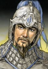File:Cao Cao (ROTK7).png