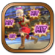 DQH Trophy 46