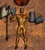 Equipment 2 (DD)