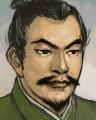 File:Nobukimi Anayama (NARPD).png