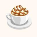 File:Caffe Mocha (TMR).png