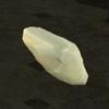 Elemental Ice Shard (LLE)