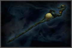 File:Wind Staff (DW4).png