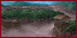 Dynasty Warriors 3 Jie Ting