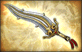 File:Big Star Weapon - Dragon's Might.png