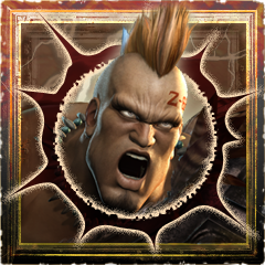 File:Fist of the North Star Trophy 39.png