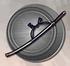 Normal Weapon - Ranmaru