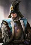 Hanbei Takenaka (NAS-SR)