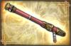 Tonfa - 4th Weapon (DW7)