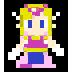 File:Toon Zelda Sprite (HW).png