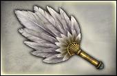 File:War Fan - 1st Weapon (DW8).png