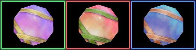 File:DW Strikeforce - Crystal Orb 3.png