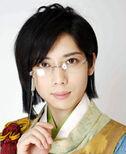 Yukitaka-haruka2saien-theatrical