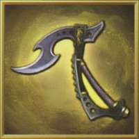 File:Rare Weapon - Hanzo Hattori (SW4).png