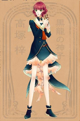 File:Azusa-haruka6.png