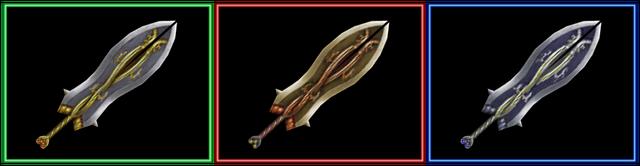 File:DW Strikeforce - Sword 9.png