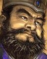 Dong Zhuo (ROTKI)