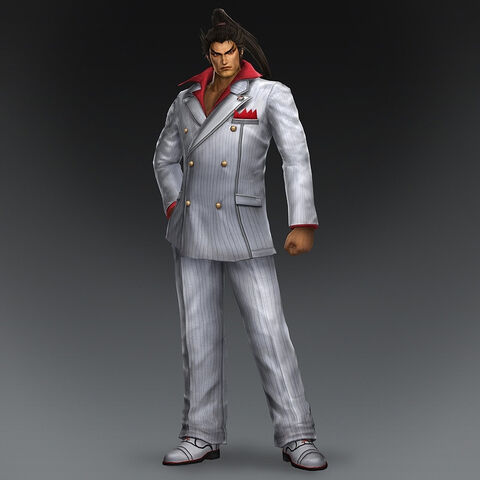 File:Lu Bu Job Costume (DW8 DLC).jpg