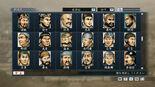 Portrait Set 65 (ROTKT DLC)