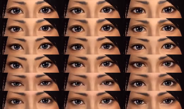 File:Female Eyes (DW7E).png