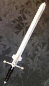 Durandal (Kessen III)
