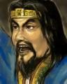 File:Zhang Jiao (ROTK6).png