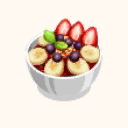 File:Acai Bowl (TMR).png