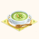 File:Vegetable Rich Potage (TMR).png