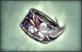 File:1-Star Weapon - Bracelet.png