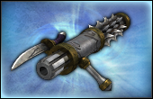 File:Arm Cannon - 3rd Weapon (DW8).png
