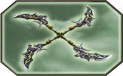 File:Lubu-dw6weapon1.jpg