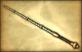 2-Star Weapon - Steel Rod