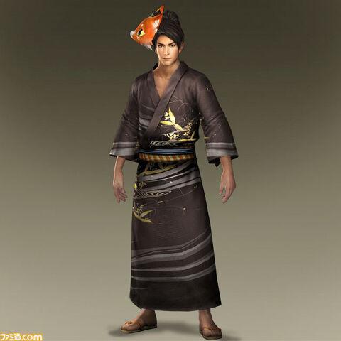 File:Famitsu-male-toukidenkiwamidlc.jpg