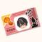 Promise to Help - Tsuji 2 (TMR)