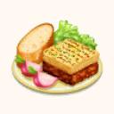 File:Shepherd's Pie (TMR).png