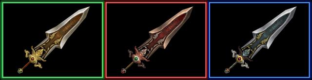 File:DW Strikeforce - Great Sword 8.png