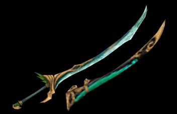 File:Long Sword 28 (TKD).png