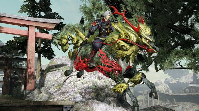 File:Mount 2 (SW4II DLC).jpg
