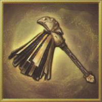 File:Rare Weapon - Yoshitsugu Otani (SW4).png