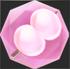 Dango Icon (GT)