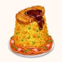 File:King Turkey Rice (TMR).png