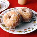 File:Sweets Navigator Recipe 66.png