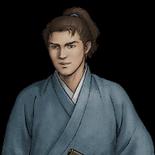 Kagekatsu Uesugi (TR4)